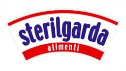 SterilGarda S.p.A.
